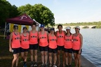 Women s Eight Matching Shirts